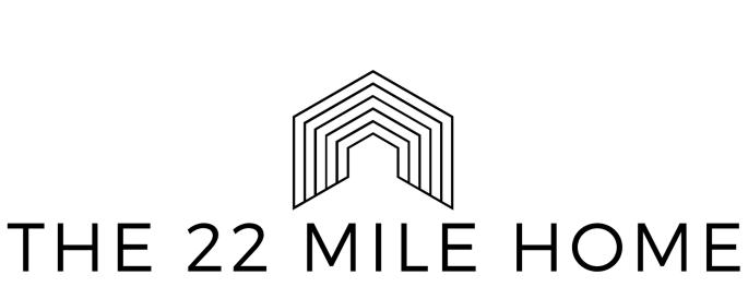 cropped-22-logo-header.png